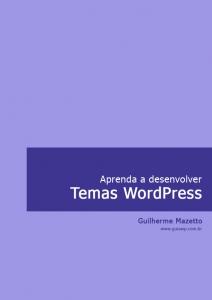 capa1-wordpress