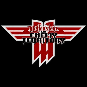 enemy_territory