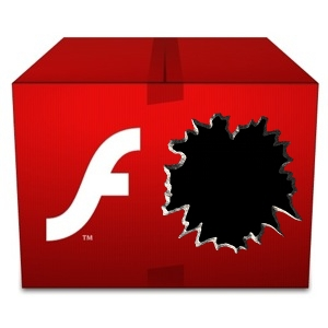 flashplayer-bug