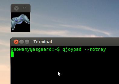 qjoypad-running-notray