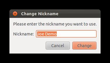 change_nick