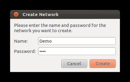 create_network