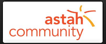Astah Community