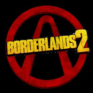 borderalands2