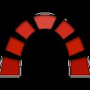 redmine-logo