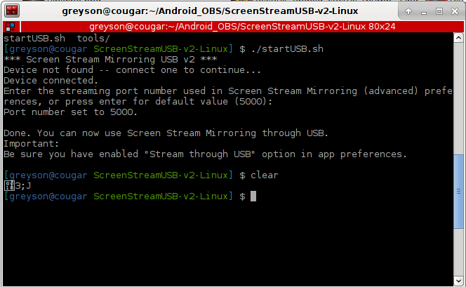 screen_stream_usb