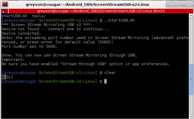 screen_stream_usb