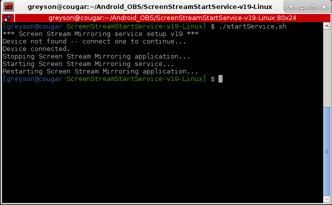 start_service_android